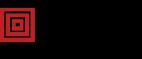Ulmas